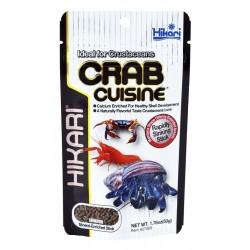 crab cuisine 50g
