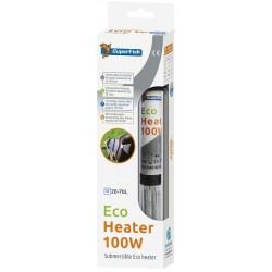 eco heater 100w,200w,300w