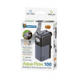 aquaflow 100