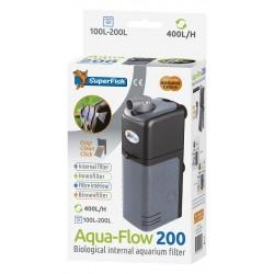 aquaflow 200