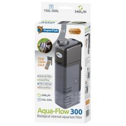 aquaflow 400