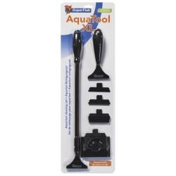 Aquatool XL