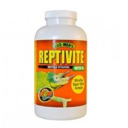 Reptivite Vitamines pour...