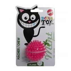Jouet balle Chat Cat Toy