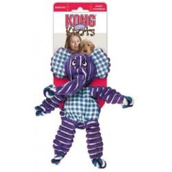 Jouet Kong Floppy pour chien