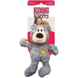 Jouet Kong Wild pour chien