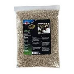 Substrat Vermiculite...