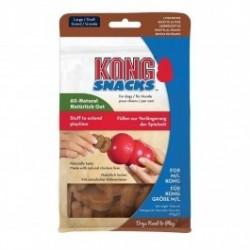 Kong Snacks Liver large...