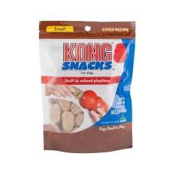 Kong Snacks Liver Small...