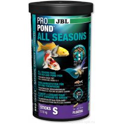 Alimentation JBL PRO Pond...