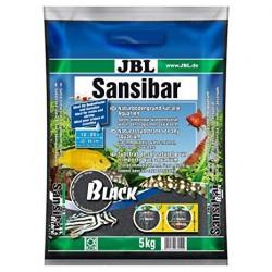 Substrat JBL Manado Dark 5 L