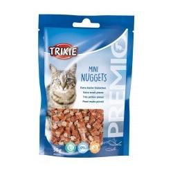 Friandise Mini Nuggets...
