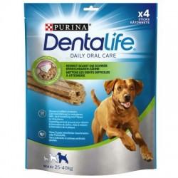 PURINA Dentalife Maxi 142gr