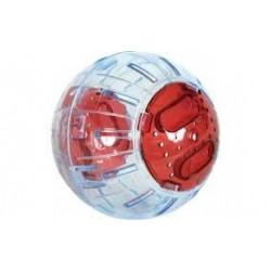 Boule Exercice 12,5 cm