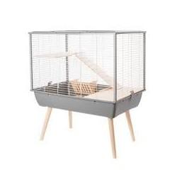 Cage Neo Muki Grand Rongeur...