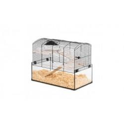 Cage Neo Panas Petit...