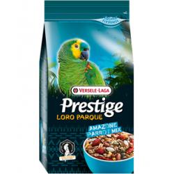 Amazone Parrot LP Mix 1 kg