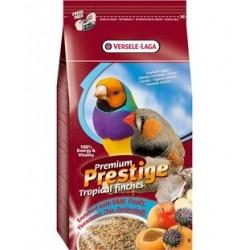Oiseaux Exotiques Premium 1kg