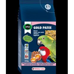 Orlux Gold Pâtée Grandes...