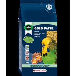 Orlux Gold Pâtée Petites...