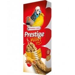 Prestige Millet Jaune 100gr