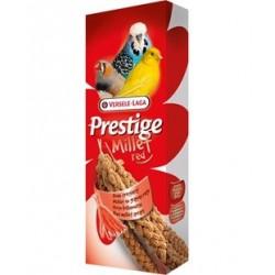 Prestige Millet Rouge 100 gr