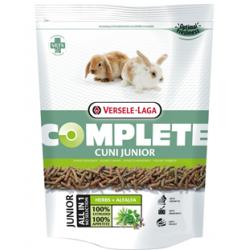 Cuni Junior Complete