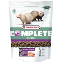 Ferret Complete 750 gr