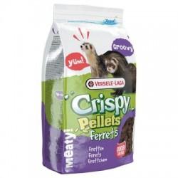 Crispy Pellets Ferret 3 kg