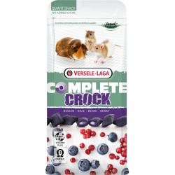 Crock Complete Berry