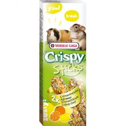 Crispy Stick Cobaye +...