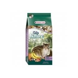 Chip Nature 750 gr
