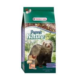 Ferret Nature 750 gr