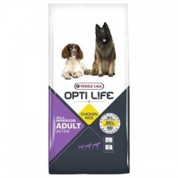 opti-life adult active all...