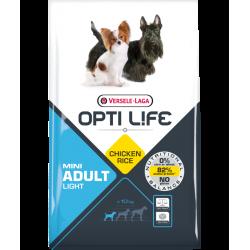 opti-life adult light mini