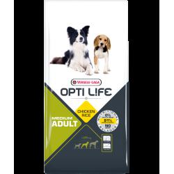 opti-life adult medium