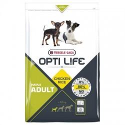 opti-life adult mini