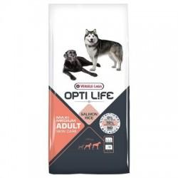 opti-life adult skin care...