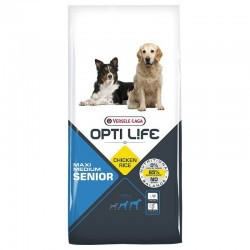 opti-life senior medium&maxi