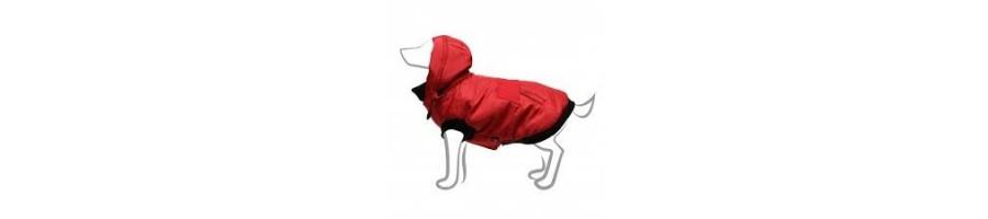 Vêtements pour chiens