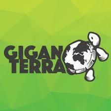 Gigan terra