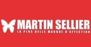 MartinSellier